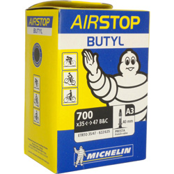 MICHELIN AIR STOP A3