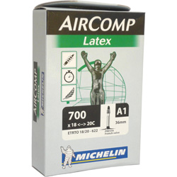 MICHELIN LATEX AIRCOMP A1