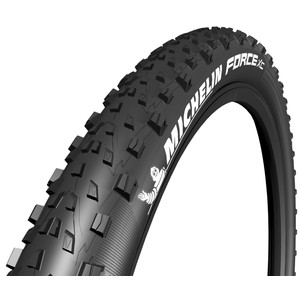 MICHELIN FORCE XC PERFORMANCE