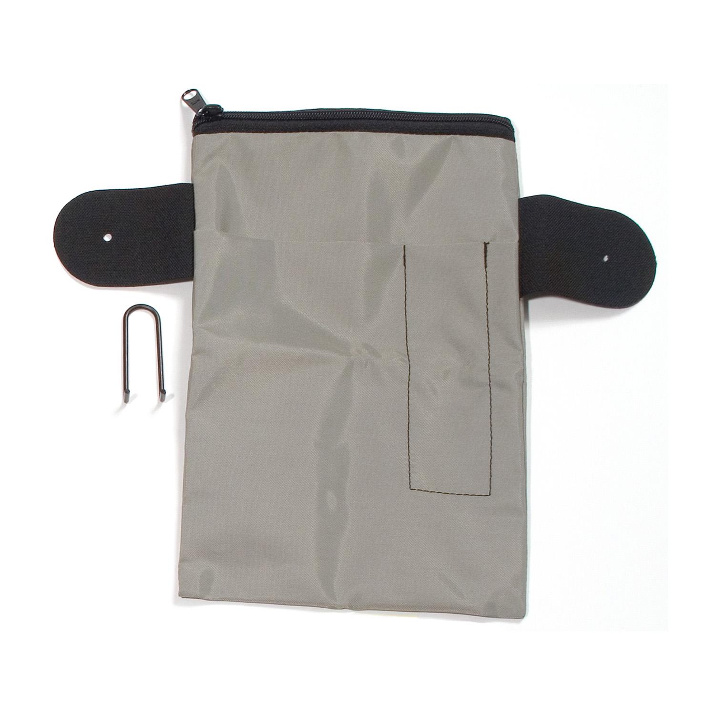 ORTLIEB インナーポケット (ジップシティ用)