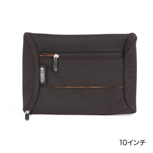 ORTLIEB NOTEBOOK SLEEVE