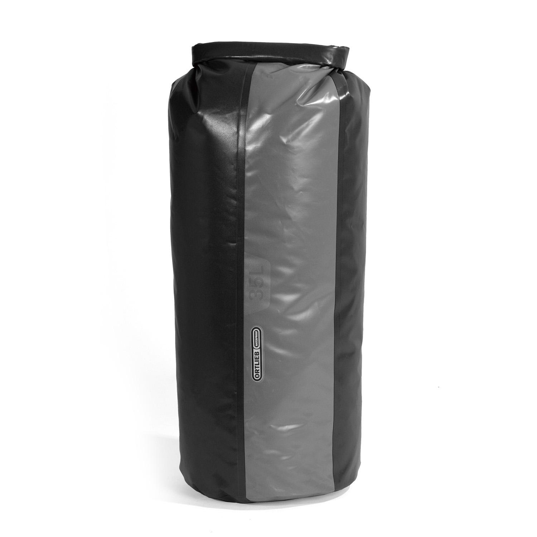 ORTLIEB(オルトリーブ)ドライバッグPD350 ブラック/スレート