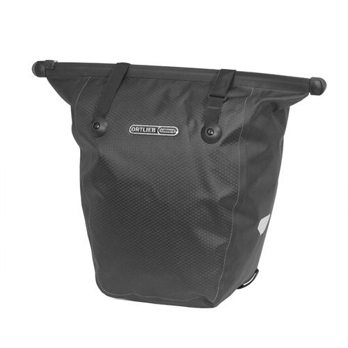 バイクショッパー QL2.1