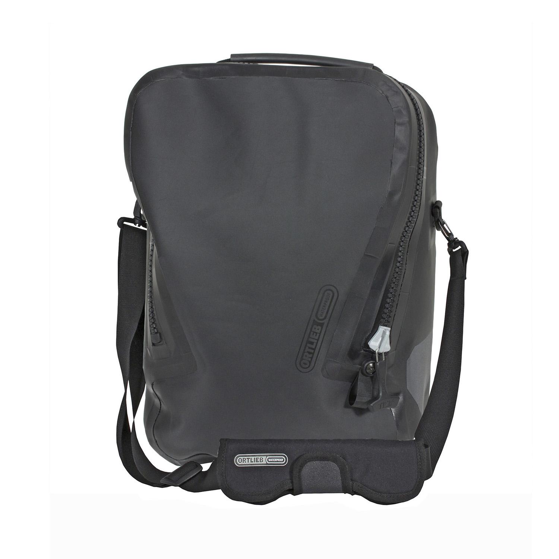 ORTLIEB(オルトリーブ)シングルバッグ QL3.1 ブラック