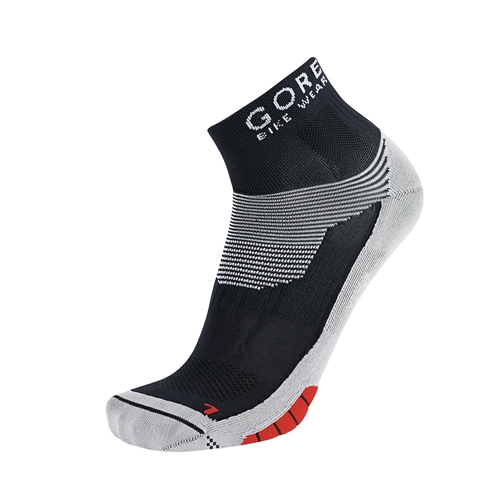 GORE XENON SOCKS