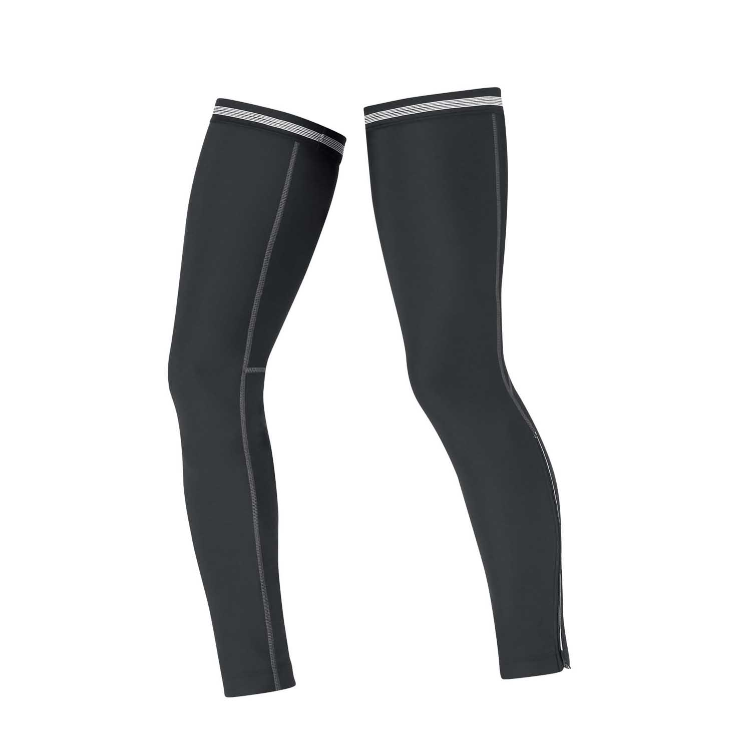 GORE UNIVERSAL THERMO LEG WARMERS