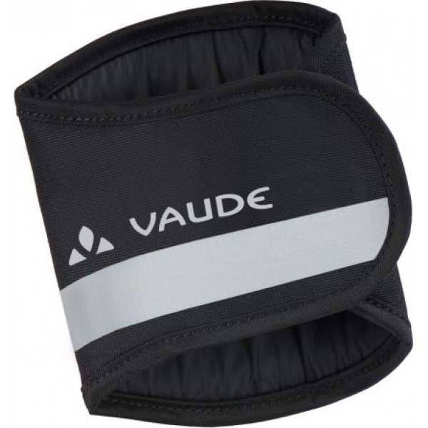 VAUDE(ファウデ) CHAIN PROTECTION  ブラック