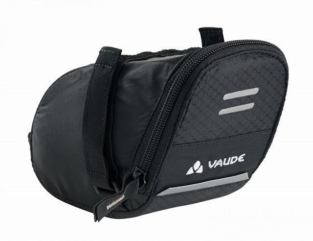 VAUDE(ファウデ) RACE LIGHT  ブラック XL