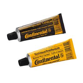 CONTINENTAL(コンチネンタル) リムセメントカーボンリム用 チューブ入   25g