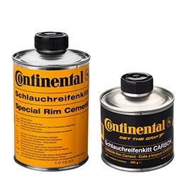 CONTINENTAL(コンチネンタル) リムセメントカーボンリム用 缶入   200g