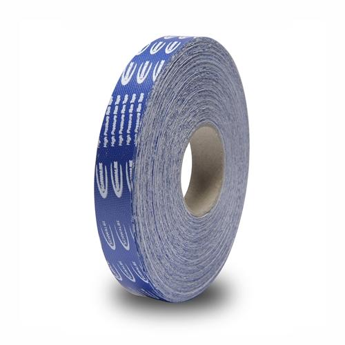 SCHWALBE(シュワルベ)ハイプレッシャークロスリムテープ ブルー 25m X 18mm