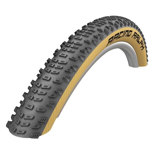 SCHWALBE ( シュワルベ ) タイヤ レーシングラルフ クラシックスキン 29X2.25
