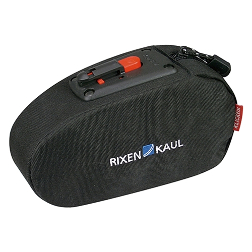 RIXEN KAUL(リクセンカウル)マイクロSL ブラック W7 X H10 X D20cm