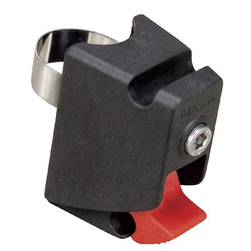 RIXEN KAUL(リクセンカウル)コントアーマックスアダプター  Φ25〜32mm