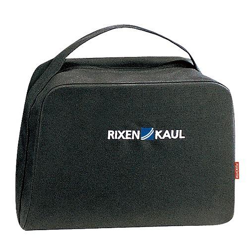 RIXEN KAUL(リクセンカウル)バギー ブラック W22 X H19 X D12cm