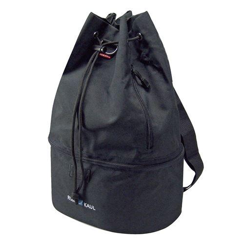RIXEN KAUL(リクセンカウル)マッチパック ブラック W31 X H46 X D24cm