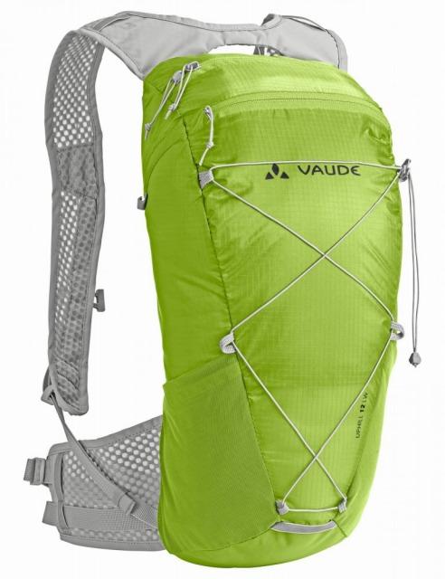 VAUDE(ファウデ) UPHILL LW  ペア 12リットル