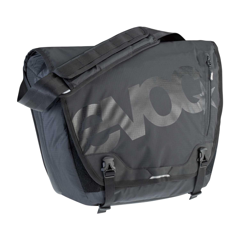 EVOC MESSENGER BAG