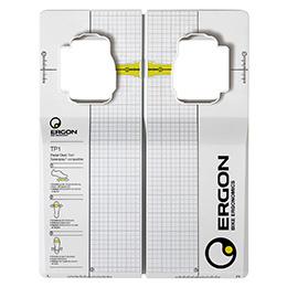 ERGON(エルゴン)TP1 スピードプレイ用