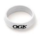 OGK/KABUTO シートポストリング