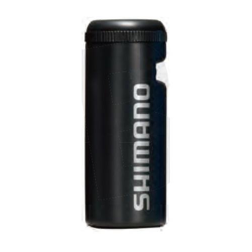 SHIMANO ( シマノ ) ツールボトル ブラック L