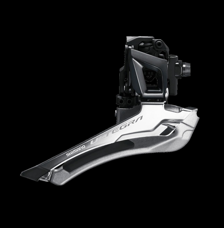 FD-R8000  直付け※バンドタイプとしてご使用の際には、SM-AD91をお使い下さい。