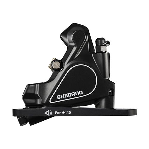 シマノ BR-RS405-F 【TIAGRA 4700】