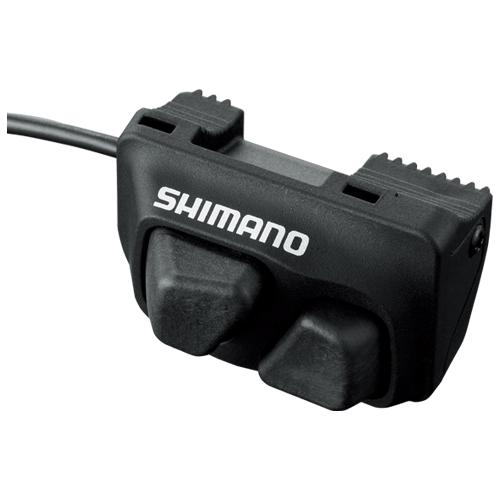 シマノ SW-7970 R サテライトスイッチ