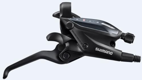 SHIMANO(シマノ)ST-EF505 R