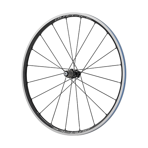 SHIMANO(シマノ)WH-R9100-C24 CL R 【DURA-ACE R9100】  20H 163