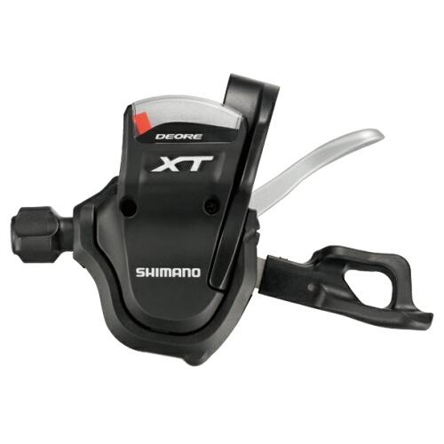 SHIMANO(シマノ)SL-M780 L LEVER/CBL 【DEORE XT M780】  2/3S