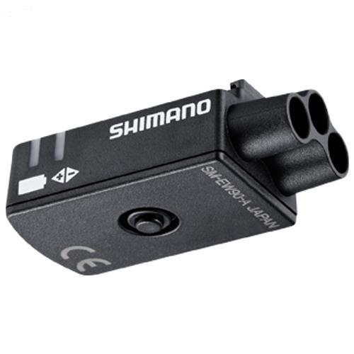 SHIMANO(シマノ)SM-EW90 A 3ポート