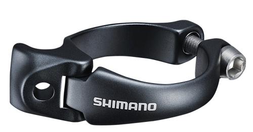 SHIMANO(シマノ)SM-AD91  M / 31.8 / 28.6