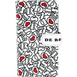 DE ROSA SMARTPHONE CASE