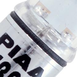 PIAA FERRIS O-RING