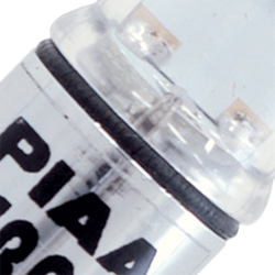 PIAA(ピア)FERRIS O-RING