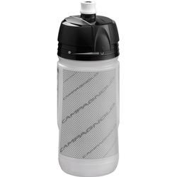 CAMPAGNOLO RECORD BOTTLE