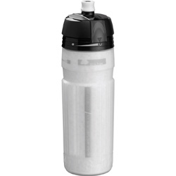 CAMPAGNOLO(カンパニョーロ)THERMAL WATER BOTTLE