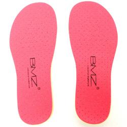 BMZ(ビーエムゼット)CUBOID BALANCE K-FIT 27.0-28.5