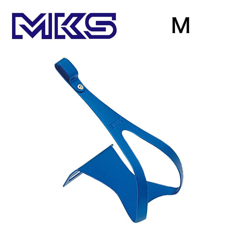 MKS アルミトークリップ