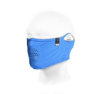NAROO MASK(ナルーマスク)N1S ブルー