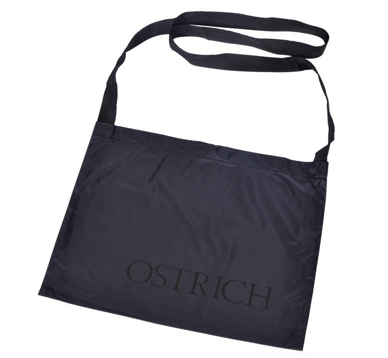 OSTRICH サコッシュSL