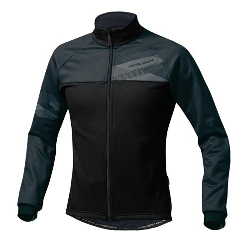 3500-BL ウィンドブレークジャケット
