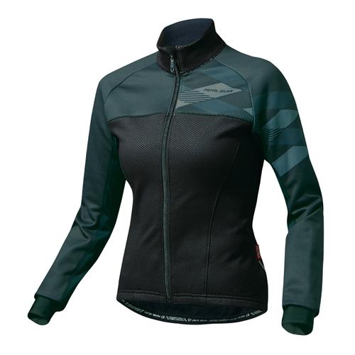 W7500-BL ウィンドブレークジャケット