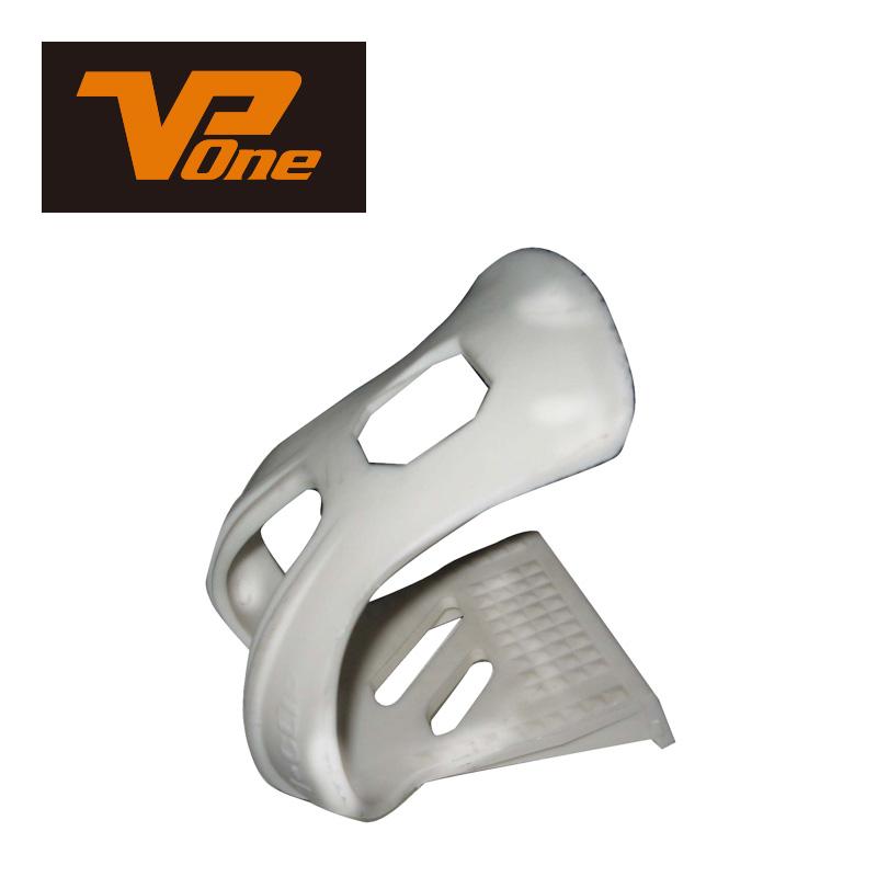 VPONE(ブイピーワン)VP700 トークリップ ホワイト
