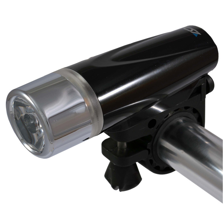 YSD LEDバッテリーライト BL04-K