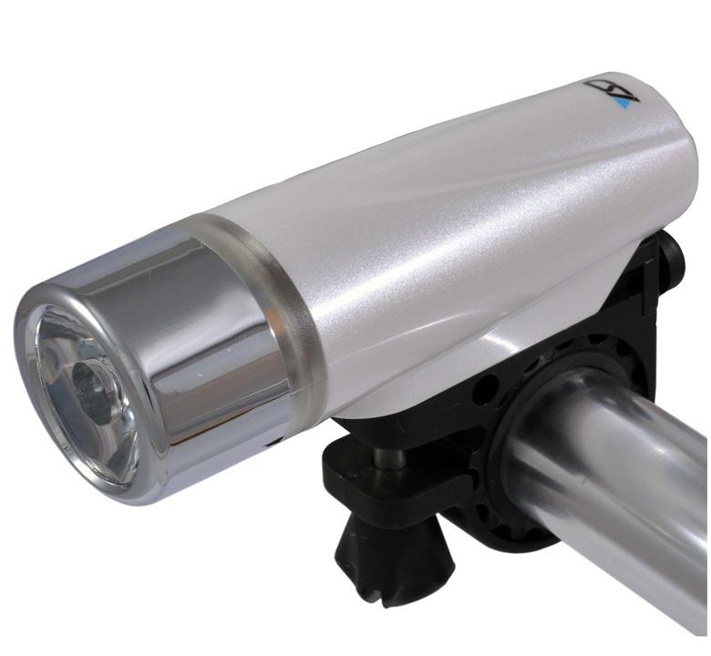 YSD LEDバッテリーライト BL04-W