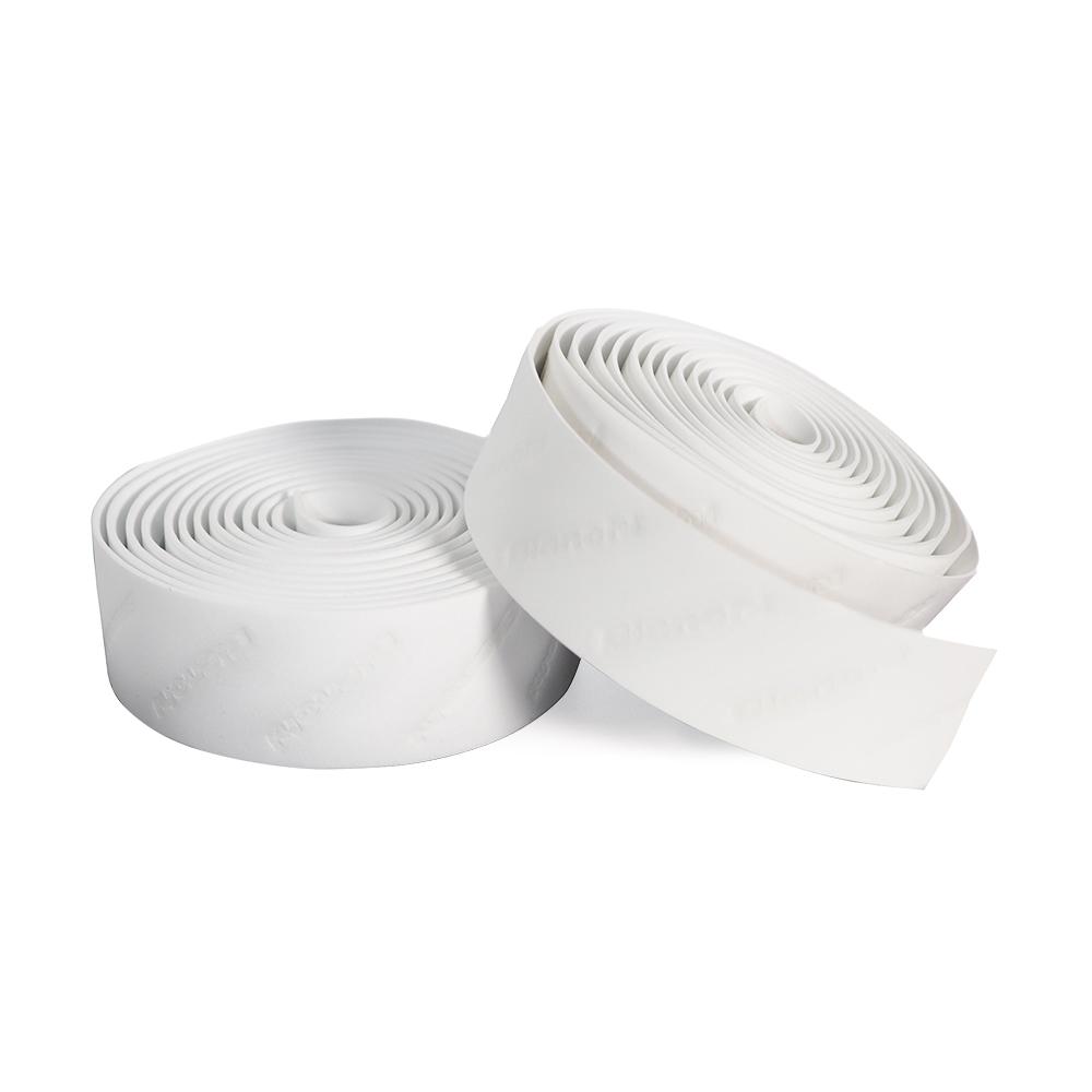 BIANCHI(ビアンキ) バーテープ B ホワイト
