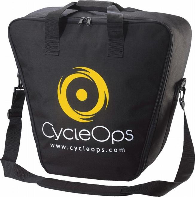 CYCLEOPS トレーナーバッグ