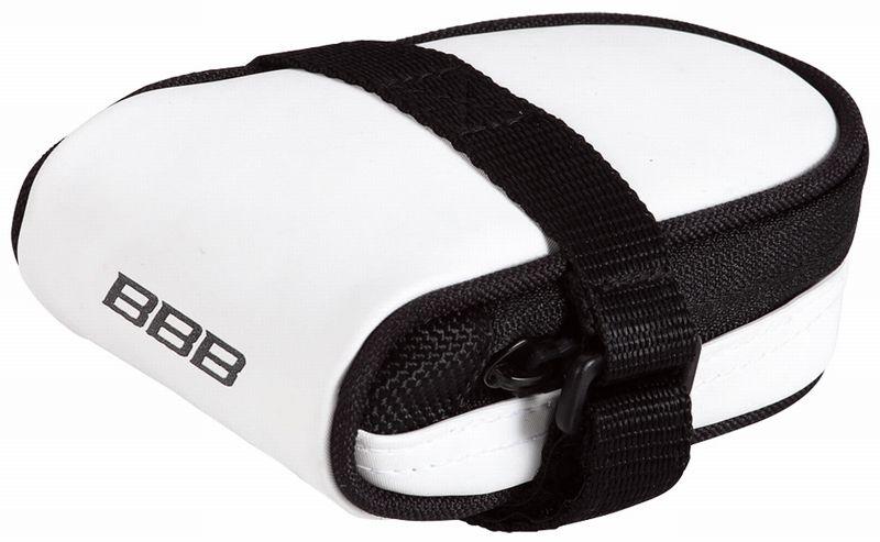BBB BSB-14 レースパック